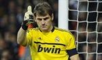 Kỷ lục gọi, Casillas trả lời