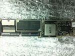 Nguyên mẫu chip A5X trong iPad 3 bị tiết lộ