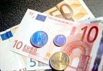 Euro tăng giá