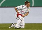 """""""Schweinsteiger cùng đẳng cấp với Xavi và Iniesta"""""""