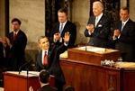 Kinh tế Mỹ phục hồi nhưng vẫn tiềm ẩn rủi ro
