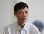 Thủ tướng yêu cầu báo cáo kết quả giải quyết vụ kỹ sư Tạch