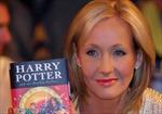 J.K.Rowling sắp ra mắt tiểu thuyết cho người lớn