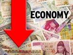 Các tỉnh thành Trung Quốc giảm mục tiêu tăng trưởng GDP