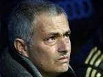 """Mourinho không có """"cửa"""" làm HLV Chelsea hoặc MU"""