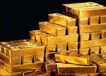 Vàng có tuần tăng giá thứ hai liên tiếp