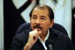Nga giúp Nicaragoa phá nhiều vụ án lớn