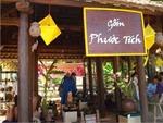Bảo tồn và phát huy các giá trị văn hóa nghệ thuật gốm Phước Tích