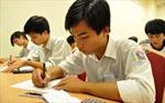 8 điểm mới về tuyển sinh đại học, cao đẳng năm 2012