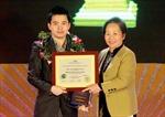 98 doanh nghiệp được nhận Giải thưởng Chất lượng quốc gia và quốc tế