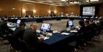 G20 cảnh báo suy thoái tiếp tục đe dọa kinh tế toàn cầu