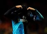 Arsenal lãi tới 49,5 triệu bảng trong năm 2011
