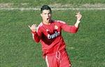 """""""Các trọng tài sợ Real Madrid"""""""