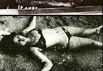 """""""Sát thủ bikini"""" - Kỳ 4: Liên tiếp ra tay"""