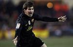 """Messi: """"Mối quan hệ giữa tôi, Xavi và Iniesta vượt xa khái niệm của những danh hiệu"""""""