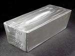 Giá kim loại quý lại tăng