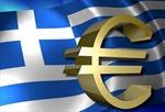 ECB tạm không chấp nhận trái phiếu Hy Lạp để ký quỹ