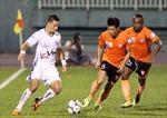 """Chiến lược phát triển Bóng đá Việt Nam đến 2020 và tầm nhìn 2030"""" : Vì mục tiêu lớn trong tương lai"""