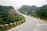 Phân luồng xe khách đi theo đường Hồ Chí Minh: Nhiều vướng mắc cần sớm tháo gỡ!