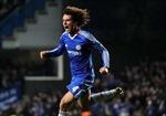 David Luiz yêu Barca nhưng sẽ ở lại Chelsea