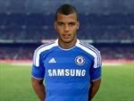 Hai cầu thủ Chelsea trước nguy cơ bị thanh lý hợp đồng