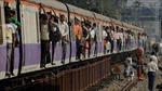 Mỗi năm, 15.000 người Ấn Độ bị tàu hỏa cán chết