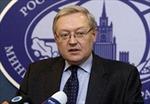 Nga duy trì chính sách đối ngoại tích cực với Mỹ