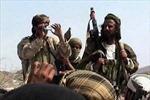 Al-Qaeda thừa nhận tấn công căn cứ quân sự ở Yêmen