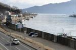 Nhật Bản một năm sau thảm họa
