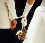 Bảo hiểm hôn nhân: Món quà yêu thích của phụ nữ Trung Quốc
