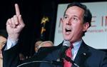 Bầu cử Mỹ: Ông M.Romney hối thúc các đối thủ bỏ cuộc
