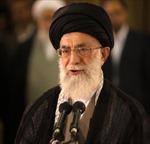 """""""Mỹ không thể dùng biện pháp trừng phạt để gây sức ép với Iran"""""""