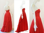Váy dự Oscar của Natalie Portman có giá 'khủng'