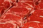 Ăn nhiều thịt đỏ, dễ chết sớm