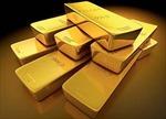 Vàng rơi xuống dưới ngưỡng 1.700 USD/ounce