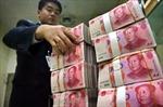 Tôkyô được mua 65 tỷ NDT trái phiếu chính phủ Trung Quốc