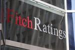 Fitch nâng xếp hạng tín nhiệm của Hy Lạp