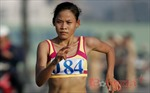 """Thể thao Việt Nam tại vòng loại Olympic 2012: """"Đi bộ"""" thẳng tiến Luân Đôn"""