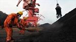 Sập hầm mỏ tại Trung Quốc, 13 người chết