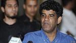 Cựu giám đốc tình báo của ông Kadhafi bị bắt