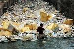 70% dân số thế giới sẽ thiếu nước