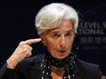 """Kinh tế toàn cầu thoát khỏi nguy cơ rơi vào """"vực thẳm"""""""