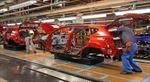 Nissan muốn biến Inđônêxia thành trung tâm ô tô Đông Nam Á