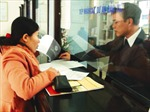 Cải cách thủ tục hành chính, mô hình hiệu quả ở thành phố Ninh Bình