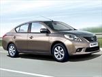 """Nissan """"cháy"""" xe ở thị trường Ấn Độ"""