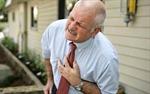 Có thể dự báo cơn đau tim trước 15 ngày?