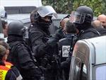 Chân dung sát thủ thành Toulouse