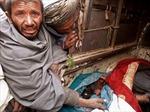 Mỹ đền tiền cho các nạn nhân vụ thảm sát Kandahar