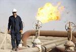 Người Kurd tại Irắc dọa ngừng xuất khẩu dầu mỏ