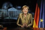Việc Hy Lạp ra khỏi Eurozone sẽ là 'thảm họa'